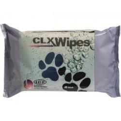 CLX WIPES 40STRAPPI 12PZ