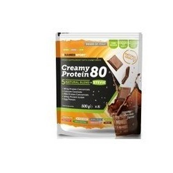 Namedsport Creamy Protein...