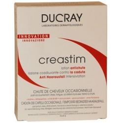 Ducray Creastim Lozione...