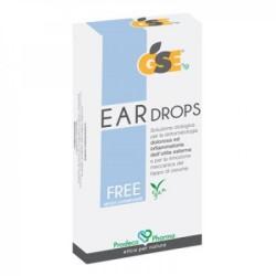 Prodeco Pharma Gse Ear...
