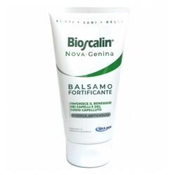 Bioscalin Nova Genina...