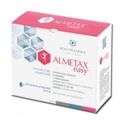 Kolinpharma Almetax Easy 30...