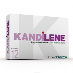 Promopharma Kandilene 12...