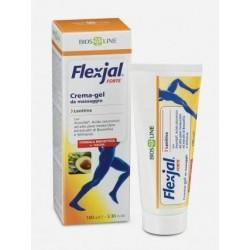 Bios Line Flex Jal Forte...