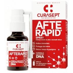 Curasept Spray Afte Rapid...
