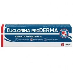 Euclorina Proderma Crema...