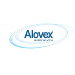 Recordati Alovex Ferite...