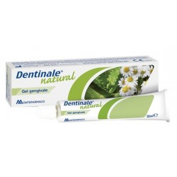 Montefarmaco Otc Dentinale...