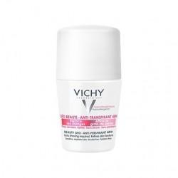 Vichy Deodorante Bellezza...
