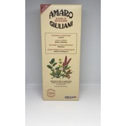 Amaro Giuliani Elisir...