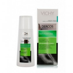 Vichy Dercos Shampo...