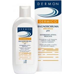 Dermon Dermico Detergente...