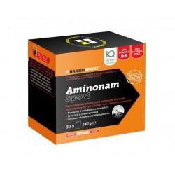 Namedsport Aminonam Sport...