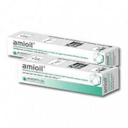 S. F. Group Amioil Emulgel...