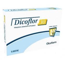 Dicofarm Dicoflor 30 15...