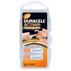 Procter & Gamble Duracell...