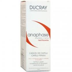 Ducray Anaphase + Shampoo...