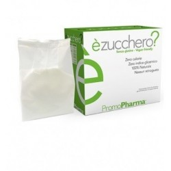 Promopharma E'zucchero...