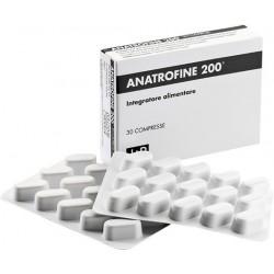 Sikelia Ceutical Anatrofine...