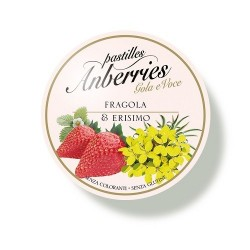 Eurospital Anberries...