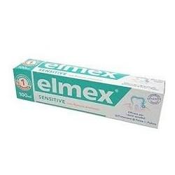 Elmex Dentifricio Sensitive...