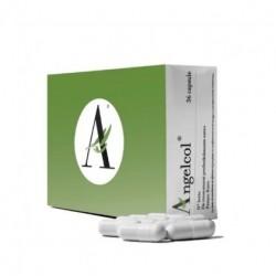 Angela's Pharma Angelcol 36...