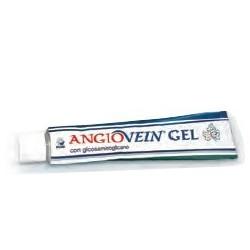 Korpo Angiovein Gel 100 Ml