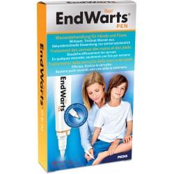 Meda Pharma Endwarts Pen 3 Ml