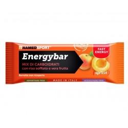 Namedsport Energybar...