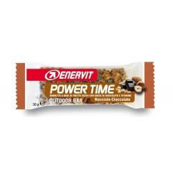 ENERVIT POWER TIME CIOC S/G1PZ