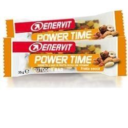 Enervit Power Time Frutta 1...