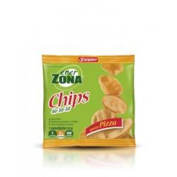 Enervit Enerzona Chips...
