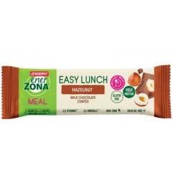 Enervit Enerzona Easy Lunch...