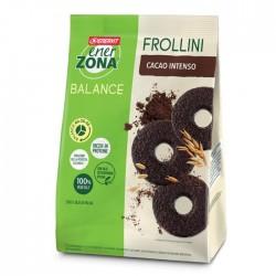 Enervit Enerzona Frollini...