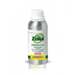 Enervit Enerzona Omega 3 Rx...