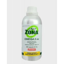 Enervit Enerzona Omega 3rx...