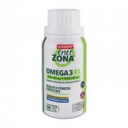 Enerzona Omega 3RX...