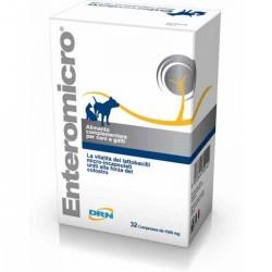Drn Enteromicro 32...