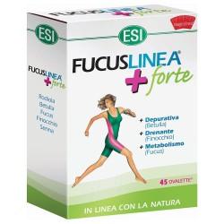 Esi Fucuslinea+forte 45...