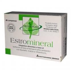 Meda Pharma Estromineral 40...