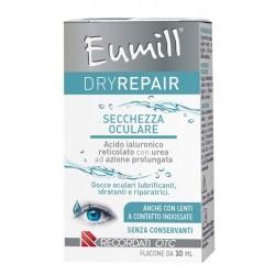Recordati Eumill Dryrepair...