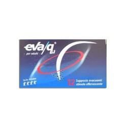 So. Se. Pharm Eva Qu 12...