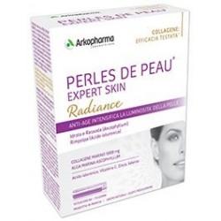 Arkofarm Expert Skin Perles...