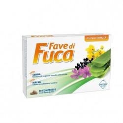 Euritalia Pharma Fave Di...