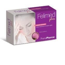 Promopharma Felimed Advance...