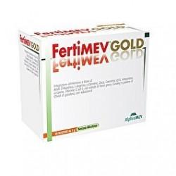 FERTIMEV GOLD 30BUST