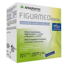 Arkopharma Figurmed Medical...