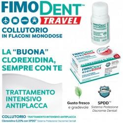 Fimodent Travel Collutorio...