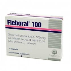 Pierre Fabre Pharma...