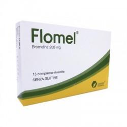 FLOMEL 500 20BUST